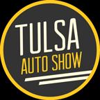 The Tulsa Auto Show