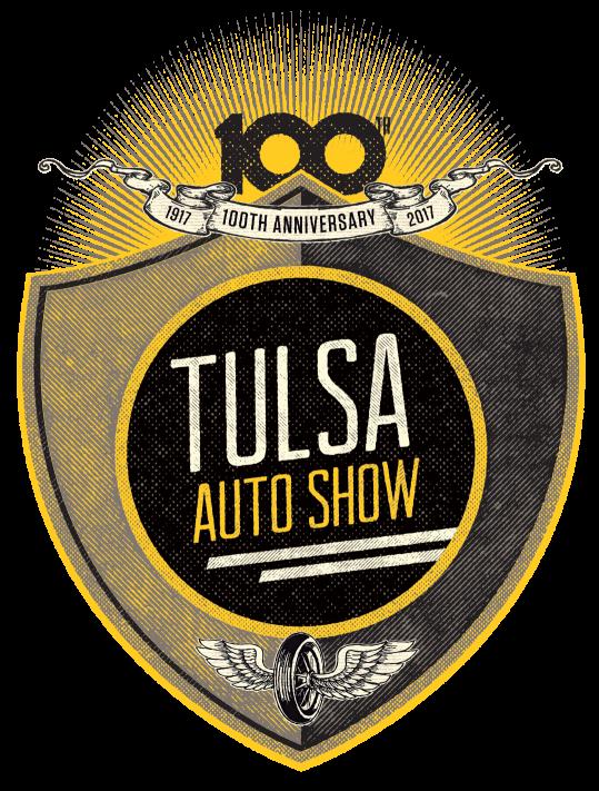 TulsaAutoShow-logo-2017-e1490206487147