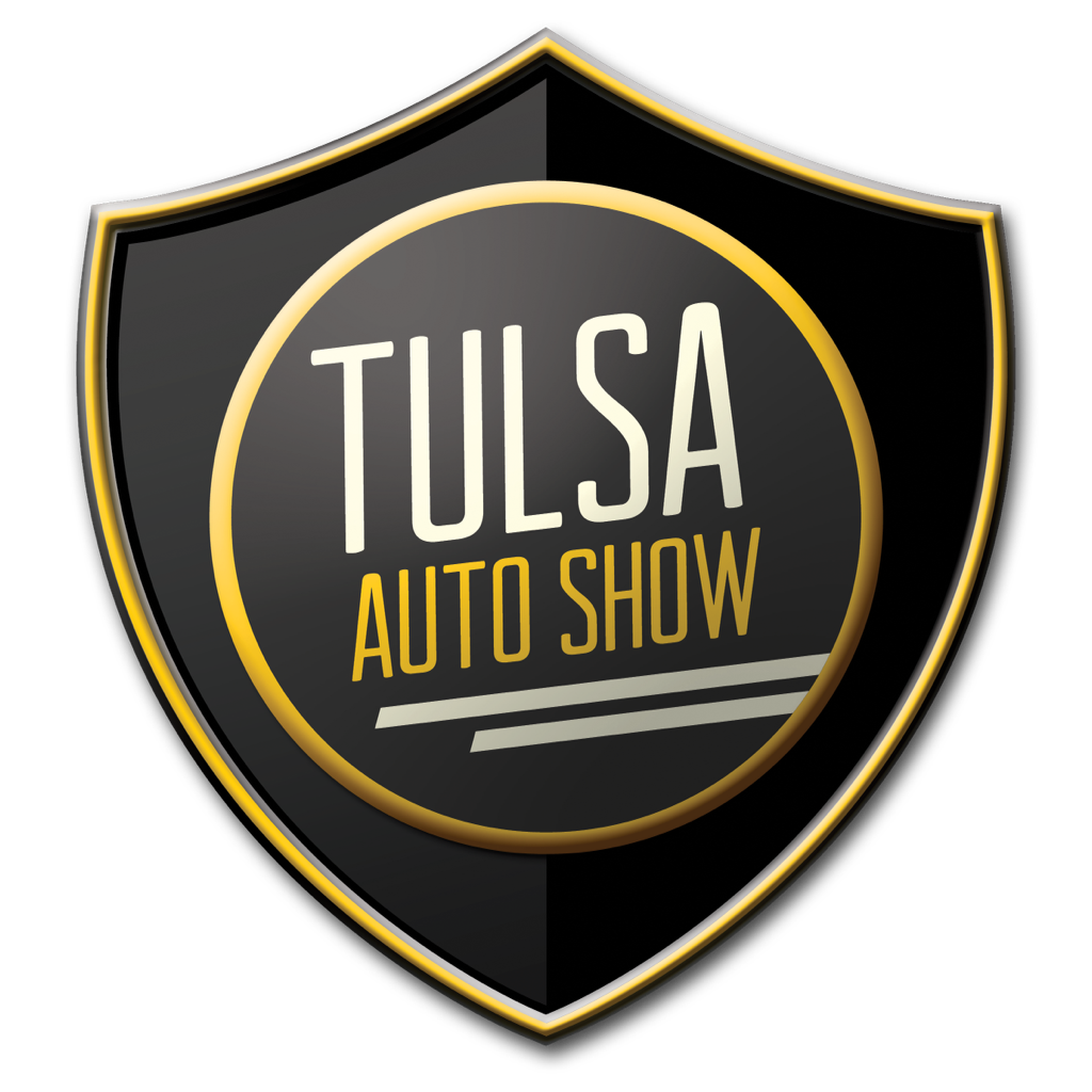 tulsa_black_logo